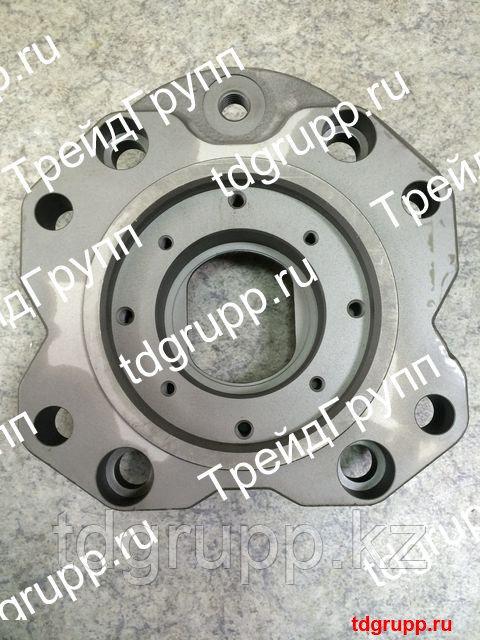 XJBN-00560 Суппорт Hyundai R500LC-7