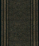 Ковровая дорожка Рекорд 811 бежевый, 0.8-1.2 м, опт/розн , фото 2