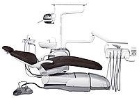 Стоматологическая установка Ajax: AJ 16