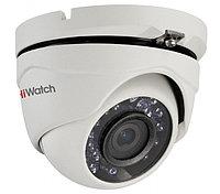 Внутренняя видеокамера HiWatch DS-T103 (Гарантия 3 года)