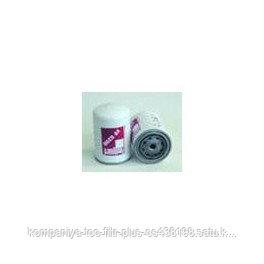 Топливный фильтр Fleetguard FF5298