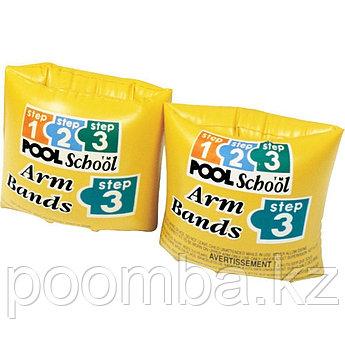 Нарукавники Pool School