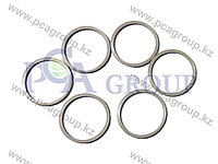 293-0730 2930730 Уплотнительное кольцо форсунки CAT 324D; 330D; 330D L;C7;C9 (CTP)