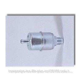 Топливный фильтр Fleetguard FF5310