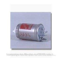 Топливный фильтр Fleetguard FF5312