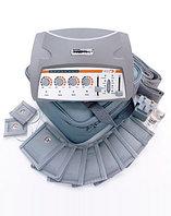 Миостимулятор для мышц тела Elite 3, Bodi-Tek