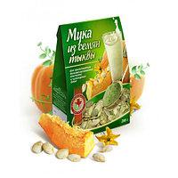 Мука тыквенная 150 гр