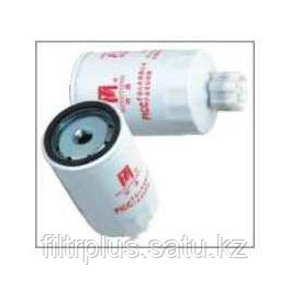 Топливный фильтр Fleetguard FF5327