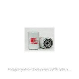 Топливный фильтр Fleetguard FF5329