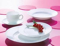 Чайный сервиз Luminarc Every Day 18 предметов на 6 персон