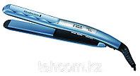 Выпрямитель волос Remington Wet2Straight S7200