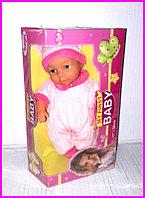 Кукла пупс bayer