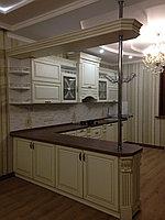 Кухни на заказ в Алматы , фото 1