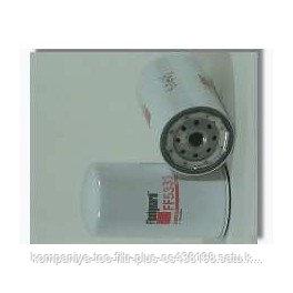 Топливный фильтр Fleetguard FF5333