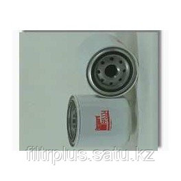 Топливный фильтр Fleetguard FF5334