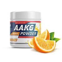GeneticLab - AAKG powder 150гр/30порций Апельсин