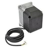 SCHNEIDER ELECTRIC STE4.5 Q3.51/6 R