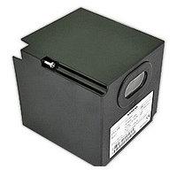 Автомат горения SIEMENS LFL 1.335