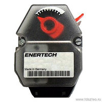 Сервопривод ENERTECH STA 12 B 3.37/6 3N27 A L