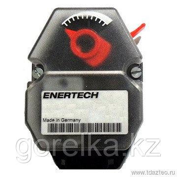 Сервопривод ENERTECH STA 13 B 0.36/8 3N28 R