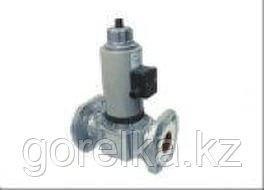 Двухступенчатый электромагнитный клапан DUNGS ZRDLE 4050/5 DN50