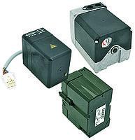 SCHNEIDER ELECTRIC STM6 B1.37/6 31N L