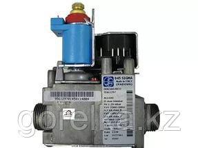 Электромагнитный газовый клапан Sit 845 SIGMA VIESSMANN