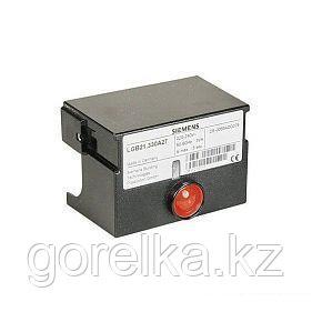 Автомат горения SIEMENS LGB 21.330A27