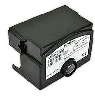 Автомат горения SIEMENS LME 11.330 С2
