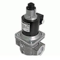 Газовый клапан Honeywell VE4040B 1002