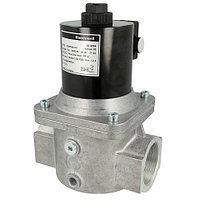Газовый клапан Honeywell VE4050B 1134