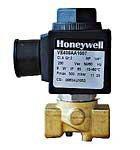 Газовый клапан Honeywell VE408AA 1007