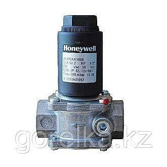 Газовый клапан  Honeywell VE415AA 1008