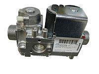 Газовый клапан Honeywell VK4100C 1067