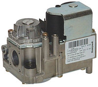 Газовый клапан  Honeywell VK4100C 1026