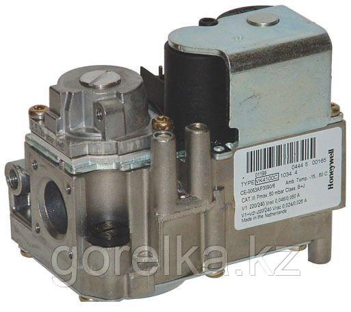 Газовый клапан Honeywell VK4100C 1000