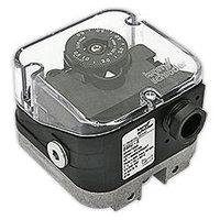 Krom Schroder DWG 500U