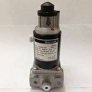 Газовый клапан Honeywell VE4025A1145