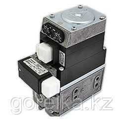 Электромагнитный клапан  Kromschroder CG15R03D2W5WZG15/-Z