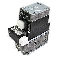Электромагнитный клапан  Kromschroder CG15R03D2W5WZZ GIERSCH