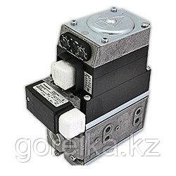 Электромагнитный клапан  Kromschroder CG20R03D2W5WZZ KE20 RG20