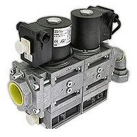 Электромагнитный клапан  Kromschroder CG3.40R01-VT2W2F1