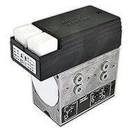 Электромагнитный клапан Kromschroder CG2R01-DT2W