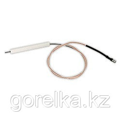 Электрод поджига ELCO CUENOD 85 мм