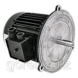 Электродвигатель горелки Elco 7KD2 - 707 550 W
