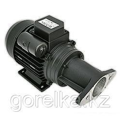 Электродвигатель SIMEL 41/3007