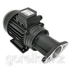 Электродвигатель SIMEL 41/3011
