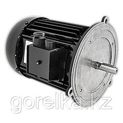 Электродвигатель горелки Elco 8F2 - 945 0.9 KW