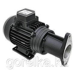 Электродвигатель SIMEL 44/3038