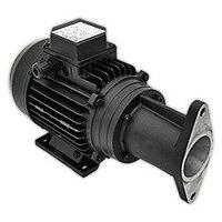 Электродвигатель SIMEL 44/3038 IE2